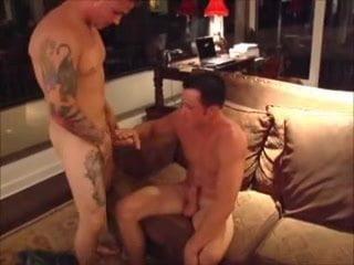 Paris Hilton Sex Taper