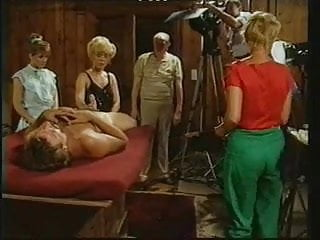 Download video bokep The Making of Das Lustschloss der Josefine M - 1 of 2 BSD Mp4 terbaru