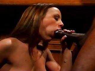 Good Sexy Cock Sucker At The Bar