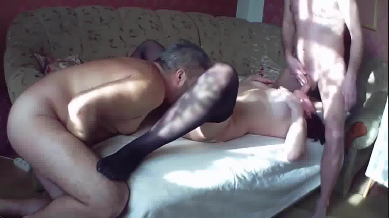 Porn mature party-7196