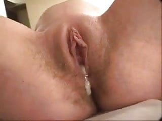 Pregnant Amateur With Huge Tits Enjoys Fucking Gj