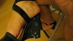 shoe cum 2