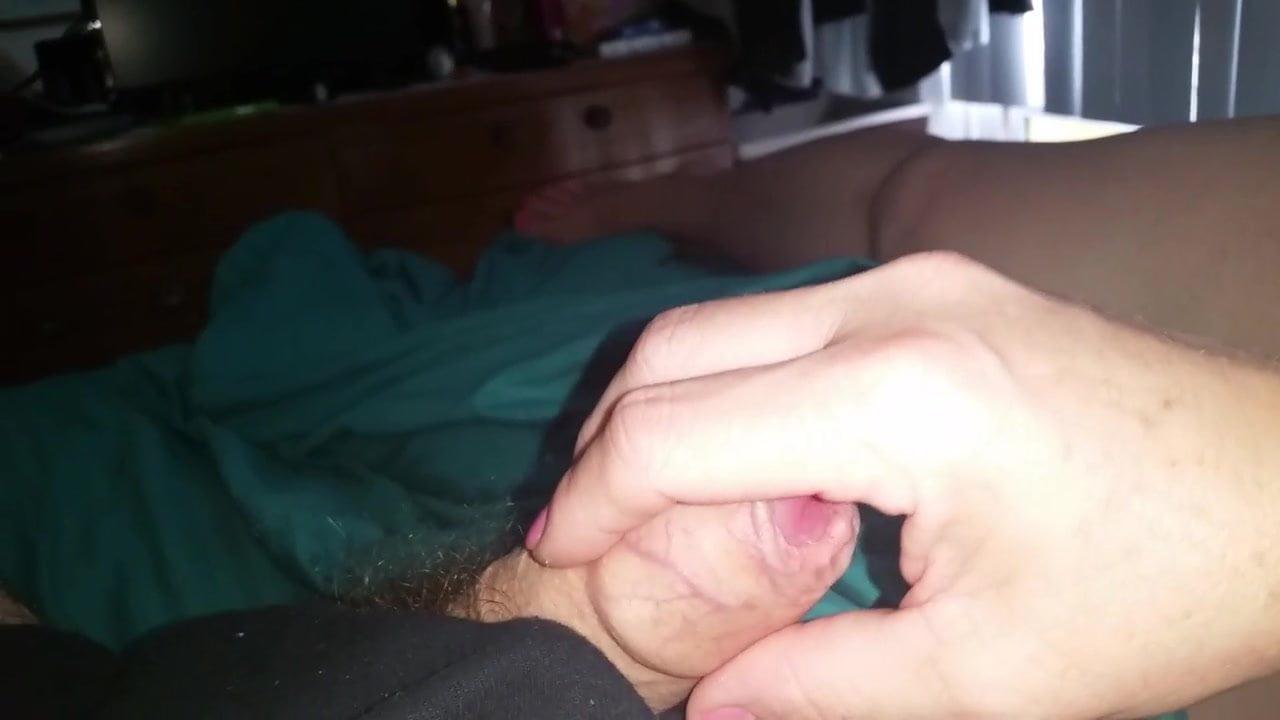 Argentina Warez Videos Porno xhamster foreskin hand jobs