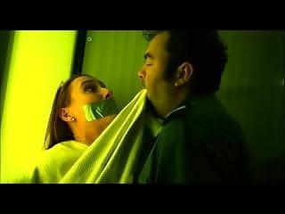 Andrea Sawatzki - Das Experiment (2001)