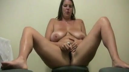 of bbw carrie Free pictures