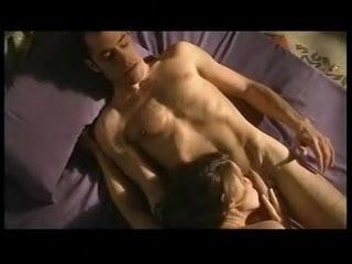 Ines Alonso Desnuda