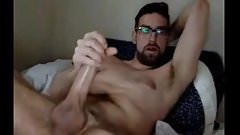 chat on cam with nerd