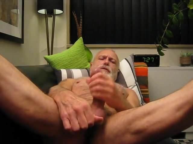 dirty gay porn Talking