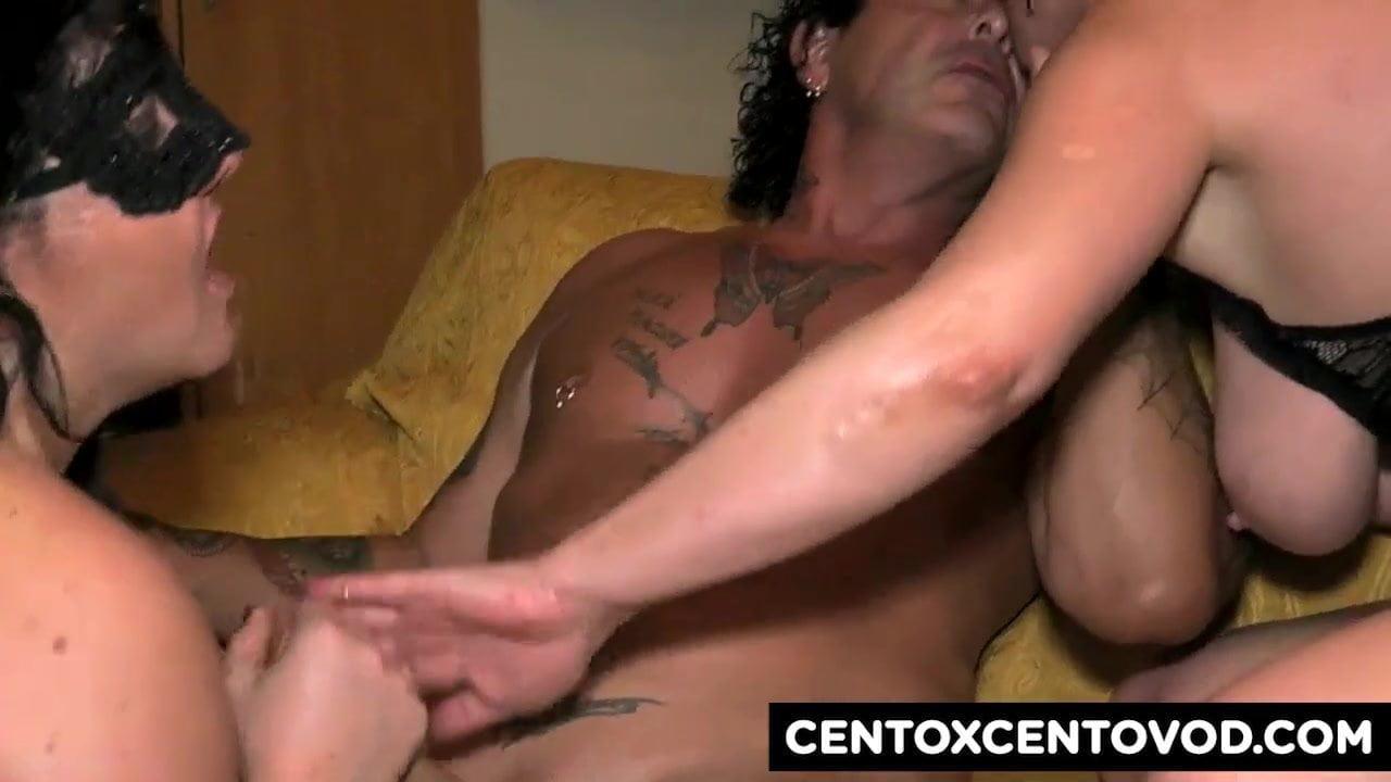 babes porne mielk women