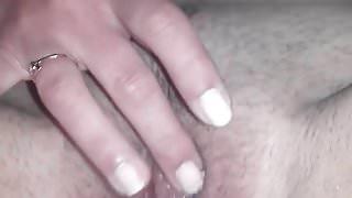 kate orgasm