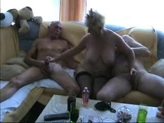 Pussy Sex Images Strangest sexual position