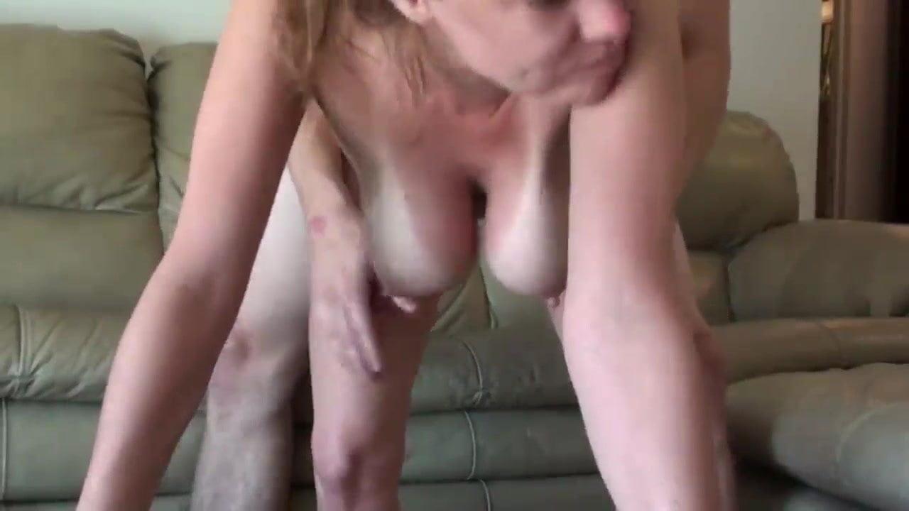 развел на порно перед камерой обеспечить