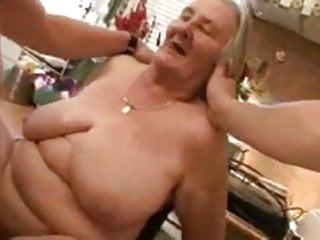 Big round boobs hottest