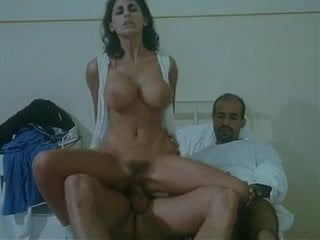 Downloadable free full length sarah young sex movies