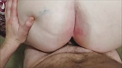 Best Fat Ass Granny Porn Videos | xHamster