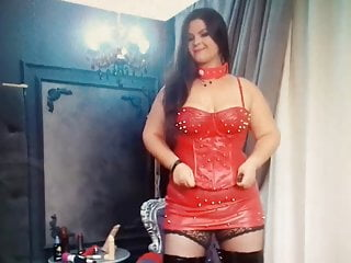 Download video bokep larbin a deja servi de sous merde pour cette Mistress Mp4 terbaru