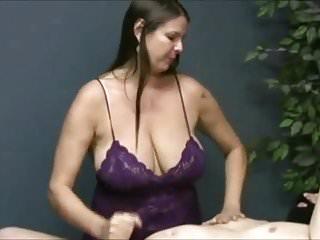 Super masturbazione and face spray