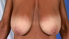 I Love Big Natural Tits 12