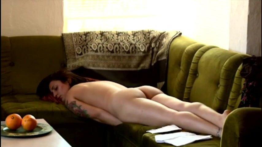 video porno lisa brenner