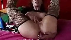 World wide porn