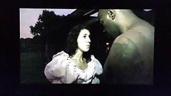 Funny interracial clip