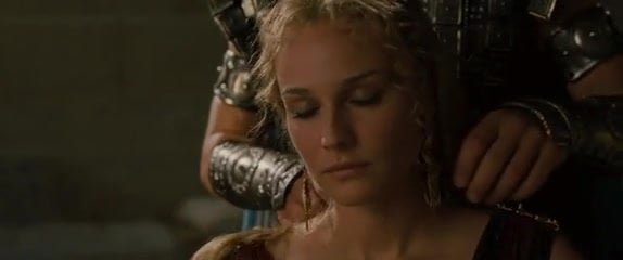 Share diane kruger nude in movies apologise, but