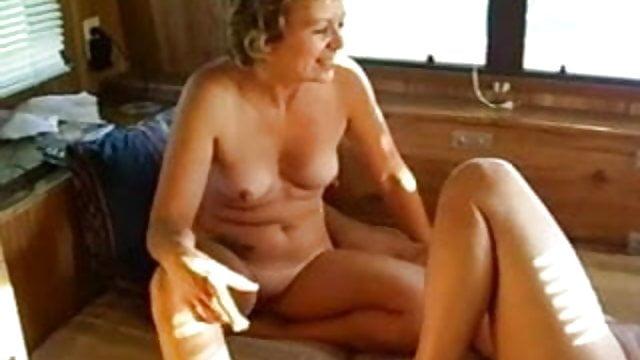 Teen orgasm big cock