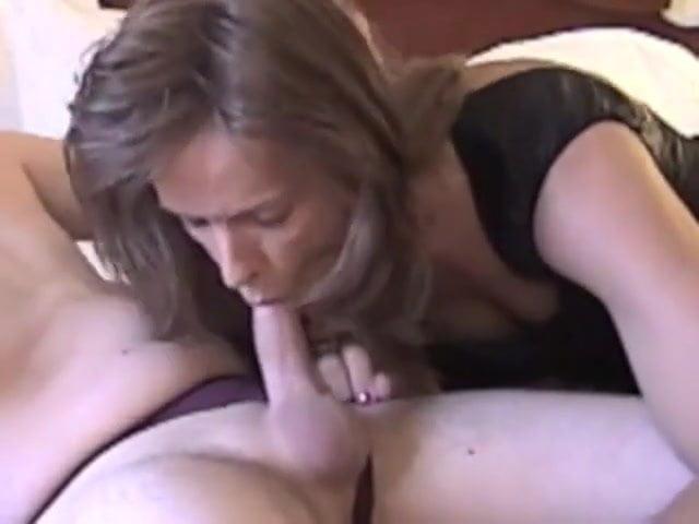 Excellent porn Transsexual training