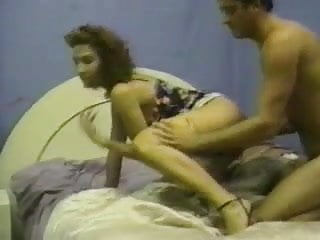 Big Bust Babes 15 scene 2
