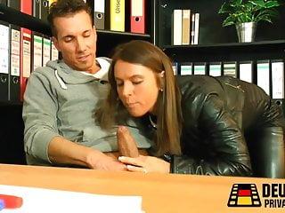 Download video bokep Grosse Titten und kein Geld Mp4 terbaru