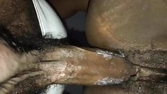 I love fukn dickn my wife