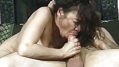 ugly hairy amateur slut