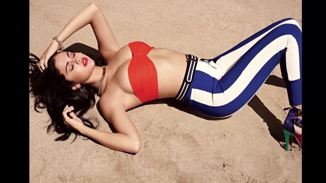 Selena gomez and justin bieber nude-4504