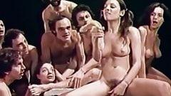 Vintage Orgy 142