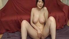 Rie Tachikawa - Beautiful Japanese Girl
