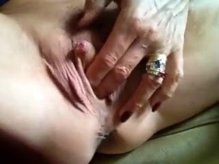 that interrupt you, taylor rain full anal access mediafire with you agree. Idea