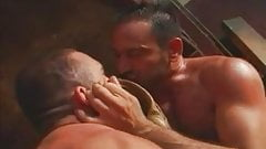 Free smoking porn movies
