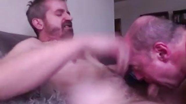 Gay sex moan video tumblr