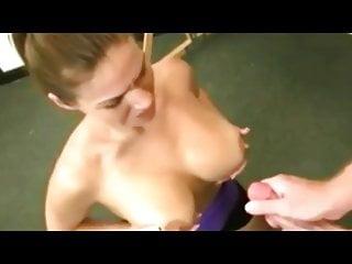 Massive Cumshot Compilation by Cezar73