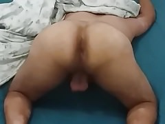 chubby wanting to fuck, fat chubby, fat taut