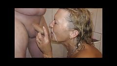 Spermamilf 1