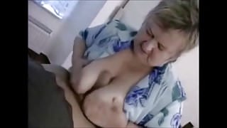 CHARMING WOMEN WITH DELICIOUS BOOBS 2 (compilation)