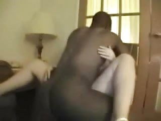 Wife Play With Her Lover Cuckold
