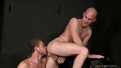 ExtraBigDicks Can you Take this Big Dick?
