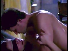 Maria Conchita Alonso Fucking In Blind Heat Movie