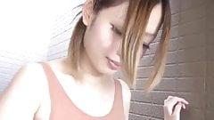 jp-video 202