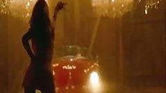 Mariah Carey - Beautiful