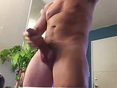 Beefy Big Cock