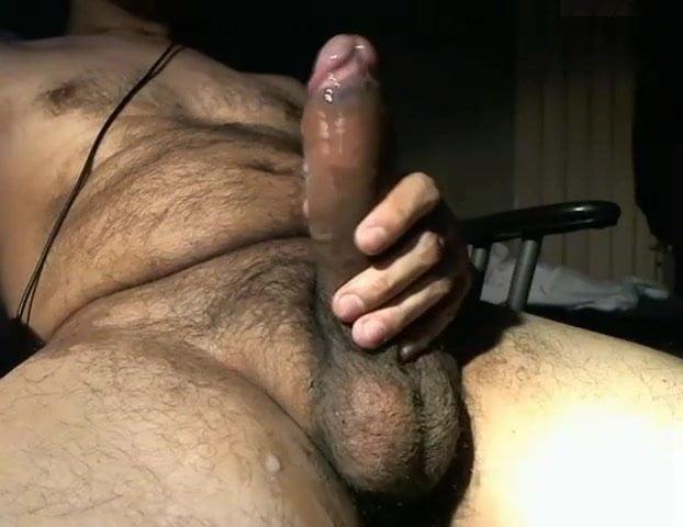 xhamster latino gay