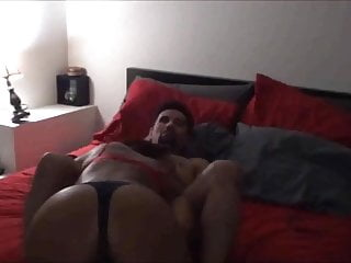 Wife cheats in hotel gets creampie